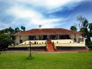 Coorg Stay At Tata Coffee Plantation Trails