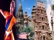 Special South India Tour ( 12 Days/ 11 Nights )