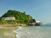 Lovely Langkawi (  )