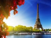 Swiss Paris Allure