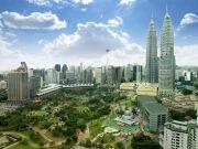 Unlimited Fun Kuala Lumpur & Genting