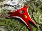 Amazing Dubai ( Fully Loaded )
