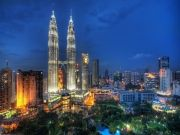 Celebrate Holidays In Malaysia Special Package