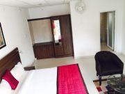 Hotel Ganga Darsan Rishikesh