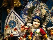 Delhi- Mathura- Vrindavan- Agra-haridwar Tour
