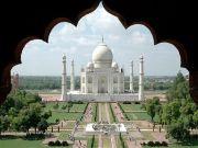 Delhi-mathura-agra Tour