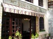 Sun N Star Mussoorie