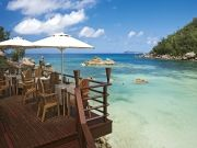Seychelles Tour With Constance Ephelia Resort ( 7 Days/ 6 Nights )