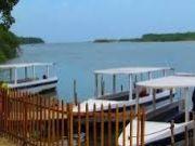 Pondicherry City Tour