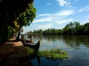 Short Escape to Kerala 5 Days / 4 Nights