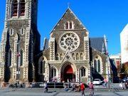 Newzealand Southern Splendour Tour (  5 Nights )