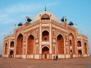 Delhi - Agra - Haridwar Tour Package (  5 Nights )