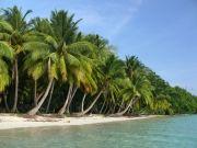 Andaman Paradise Amazing Tour