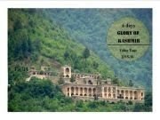 Shimla 3 Nights / 4 Days Tour (  3 Nights )