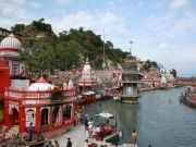 Char Dham 7 Nights / 8 Days Package