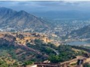 Rajasthan 2 Nights / 3 Days Jaipur