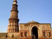 Rajasthan 3n 4d Agra Delhi
