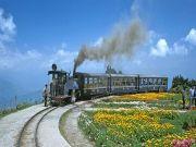 Darjeeling- Gangtok- Pelling Tour