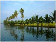 Goa Holiday Travel