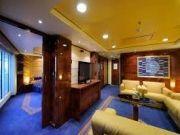 Dubai Cruise