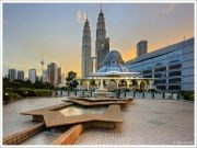 Promotional Package Malaysia