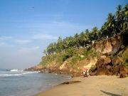 Cochin - Kumarakom - Alleppey Tour Package