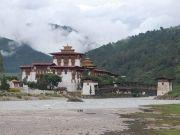 Hidden Treasure Of Sikkim