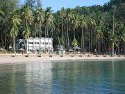 Andaman Adventure Package (  8 Nights )