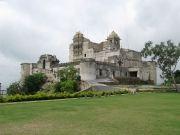 Amazing Udaipur 3 Days / 2 Nights (  2 Nights )