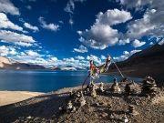 Leh To Ladakh Tour