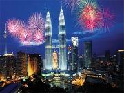 Enjoy Holidays In Malaysia And Bali