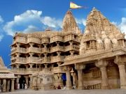Amazing Blissful Tour Package