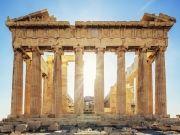 Athens And Santorini Tour (Greece) Tour