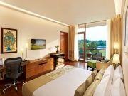 The Gateway Resort Damdama Lake (2 Nights Package)
