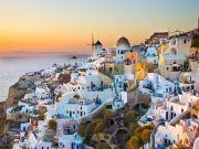 Greece Turkey Tour Package