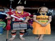 Arunachal Pradesh & Nagaland - Tribal Tour