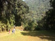 Meghalaya Tour - The Abode Of Cloud