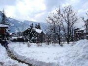 Himachal Splendor