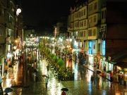Best Of North - Darjeeling & Gangtok ( 4 Days/ 3 Nights )