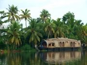 Package Tour Operator For Lakshadweep And Kerala