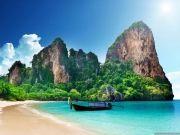 Holidays In Krabi Tour