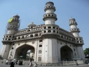 Architecture Tour South India 50% Discount Offer