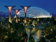 Singapore Wonders Super Pocket Friendly (  3 Nights )