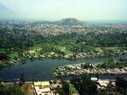 Premium Tour Charming Kashmir