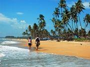 Sukhmantra Resort & Spa-Goa