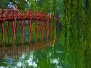 Vietnam And Cambodia Smailing Tour