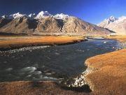 Ultimate Ladakh Deluxe Tour