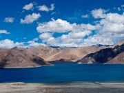 Unforgettable Leh Standard Tour