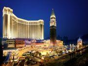 Classic Hong Kong And Macau Premium Tour