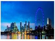 Singapore Package Tour (  3 Nights )
